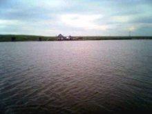 - Valea Seaca