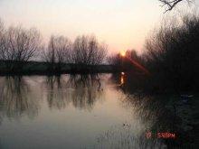 - Delta  -  Canal Litcov