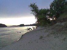 - Dunare  -  Seaca