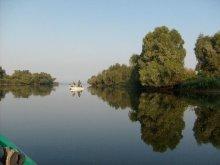 - Dunare  -  Sulina