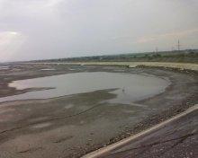 - Olt - Dridrif (canal De Fuga)