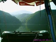 - Baraj Firiza
