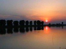 - Canalul Dorobantu