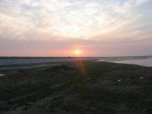 - Lacul Mihailesti